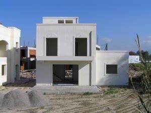 Ferienhaus Griechenland Kaufen : kos haus ferienhaus kaufen einfamilienhaus insel kos mastichari griechenland ~ Watch28wear.com Haus und Dekorationen