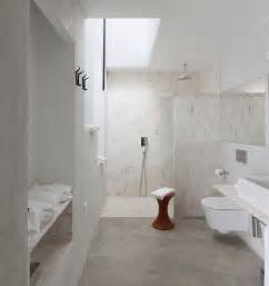 marble bathroom ideas 30 marble bathroom design ideas styling up your daily rituals by micle mihai cristian