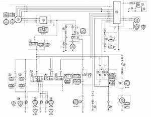 Need Wiring Diagram Asap Please