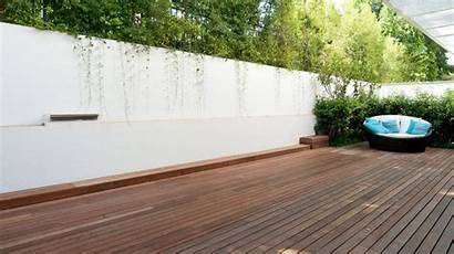 Pool Swimming Floor Folding Outdoor Homecrux Agor