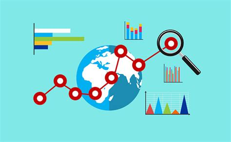 Seo Strategy 2016 by Top 6 Most Powerful Seo Strategies 2016 With Tips