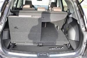 Nissan Qashqai 7 Places : troc echange nissan qashqai 2 dci 150 optima 7 places sur france ~ Maxctalentgroup.com Avis de Voitures