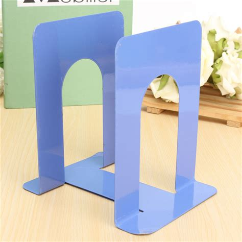 book holder for desk online get cheap book shelf black aliexpress com