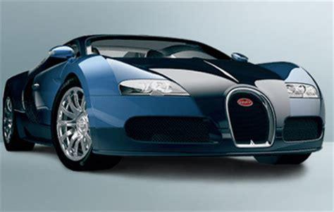Bugatti Dealer Usa by Bugatti Veyron Bugatti Dealer Near Coral Gables Fl