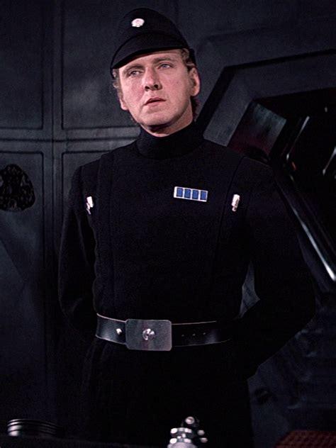 intelligence bureau sa imperial uniforms wookieepedia fandom powered