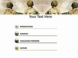 Us army powerpoint template army powerpoint backgrounds us army powerpoint template us army toneelgroepblik Choice Image