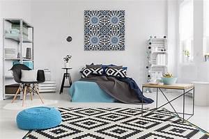 Best Interior Design Trends 2017 Wall Art Prints