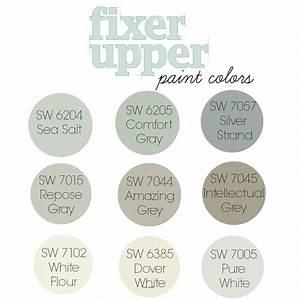 "Plum Pretty Decor & Design Co How to get that ""Fixer Upper"