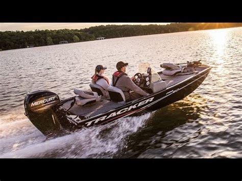 Bass Pro Shop Rc Fishing Boat by Rc Tracker Fishing Boat Doovi