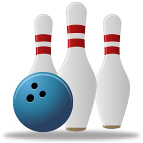 icones bowling images bowling png  ico