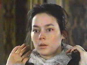 Meg Tilly Screen Captures - Valmont