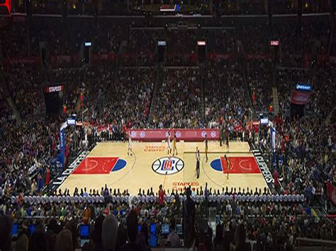 clippers  warriors      prices