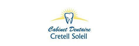 cabinet dentaire cr 233 teil soleil cabinet dentaire 224 cr 233 teil