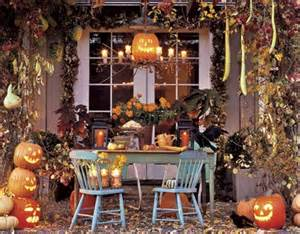 Bathroom Accessories Walmart Canada by 43 Cool Halloween Table D 233 Cor Ideas Digsdigs