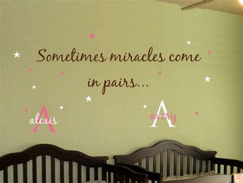 64 Best Kids' Room Decor Images On Pinterest