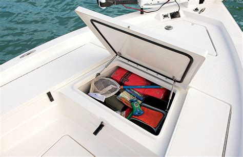Skeeter Boat Center U S 10 Ramsey Mn by 2015 Skeeter Bay Boats Autos Post