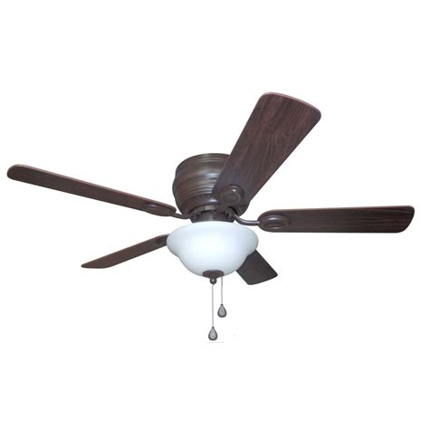 Harbor Ceiling Fan Install Manual by Harbor Mayfield Ceiling Fan Manual Ceiling Fan