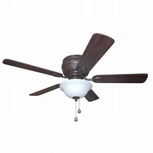 Harbor breeze mayfield ceiling fan manual