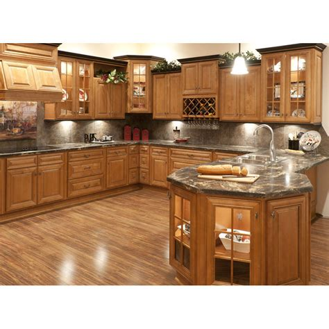 custom kitchen cabinets wholesale custom   fit