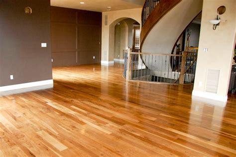 Wood Floor Pricing   lcngagas.com