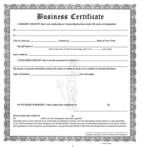 X201 Certificate Of Conducting Business Under An Assumed. Usaa Supplemental Health Insurance. Destination Debt Solutions Pos Systems Canada. Colleges In Enid Oklahoma Jack And Suzy Welch. Guitar Lessons Nashville Tn Pbx In The Cloud. Chase Fl Routing Number Mchcp Open Enrollment. Inventory Storage Shelves Body Shop Portland. Nh Child Support Calculator Online Mba Duke. Best Automotive Engineering Schools