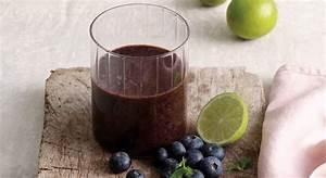 Jus De Fruit Maison Avec Blender : soupes jus et smoothies vitamin s les recettes d un hiver en pleine forme i blog ma maison beko ~ Medecine-chirurgie-esthetiques.com Avis de Voitures