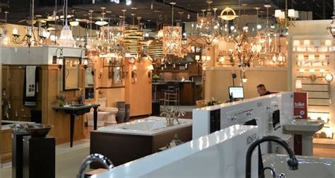 Ferguson Plumbing Supply Lighting Decoratingspecial com