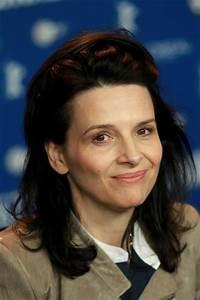 "Juliette Binoche Pictures - ""Elles"" Press Conference ..."
