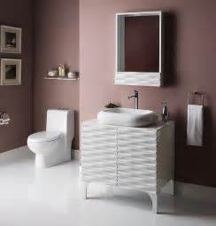 bathroom design tool choosing the right bathroom vanity design cozyhouze com