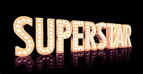 Superstar Meme - top tips to attract your next superstar employee morgan mckinley recruitment