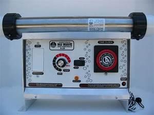 Hot Tub Wiring Manual : nu 3000 a 24 230v 2 pump hot tub control nu wave spa ~ A.2002-acura-tl-radio.info Haus und Dekorationen