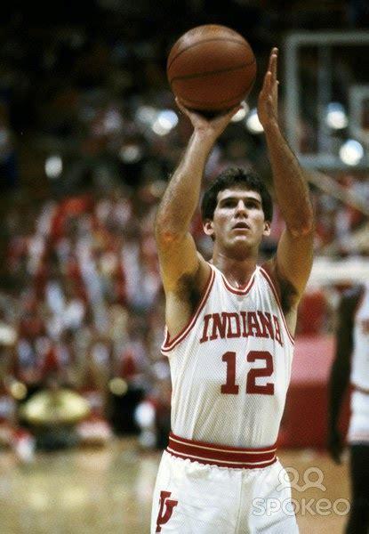 busters blog  photo gallery  big ten basketball greats