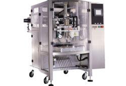 induction sealing machine  coimbatore tamil nadu induction sealing machine price  coimbatore
