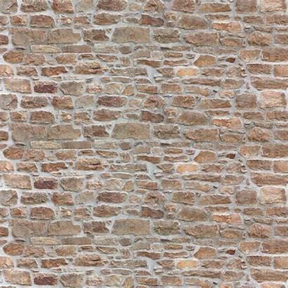Seamless Stone Wall Maps Texture Textures Stonewall