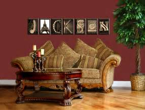 home design gifts alphabet photos home decor design ideas gift