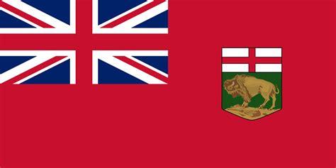 Manitoba Wikipedia