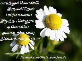wedding quotes in tamil feeling by lonely girl tamil linescafe