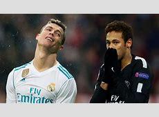 Marcelo Ronaldo doesn´t own Real Madrid, Neymar is