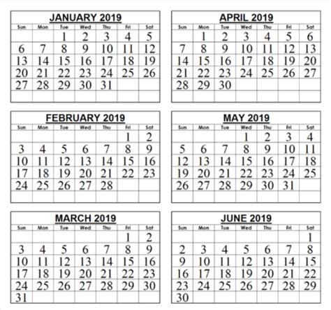 december  page  template calendar design