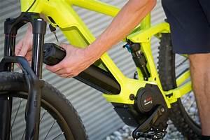 E Bike Batterie Bosch : the battery in the frame bosch media service ~ Jslefanu.com Haus und Dekorationen