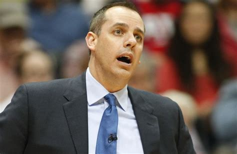 frank vogel blows game  twitter reactions  sitting roy
