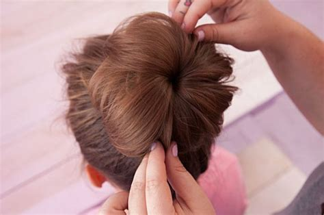 17 Fun & Easy Back to School Hairstyles for Girls Girl