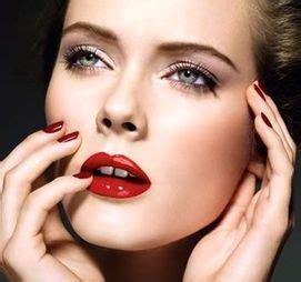 en kolay eyeliner markas