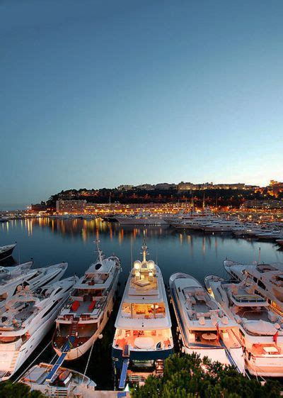 Kristen Hanby Boats And Hoes by 1000 Images About Luxury Yachts On Luxury