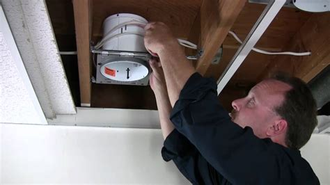install recessed lighting youtube
