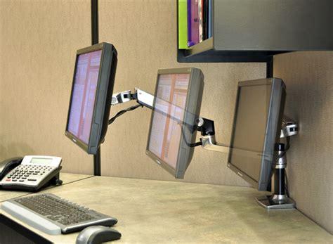 Ergotron Lx Desk Mount Notebook Arm by Desk Mount Notebook Arm Ergotron Lx