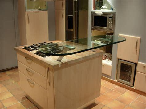 cr馘ence en miroir pour cuisine credence en miroir pour cuisine 14 de cuisine en verre 19mm tremp233