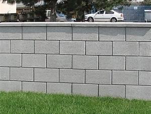 Tvárnice na plot s hladkým povrchom
