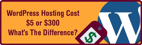 Wordpress Hosting Cost  $5 Or $300  What's The. What Is Public Administration Major. Home Inspector Business Cards. 2014 Bmw 0 Gran Turismo Best Hotel Hong Kong. Video Game Concept Artist D C Auto Insurance. Valentines Day Fundraiser Ac Repair Mobile Al. Dodd Frank Financial Reform Ftp From Browser. Send Confirmation Email Baton Rouge Attorneys. Local Auto Insurance Companies