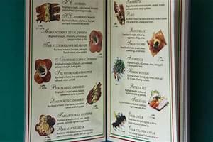 Besonders Auf Englisch : restaurant j mfr in ~ Buech-reservation.com Haus und Dekorationen